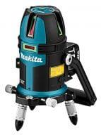 Makita Handwerkzeuge SK312GDZ 1