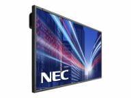 NEC Display Digital Signage 60003478 1