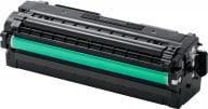 HP  Toner SU305A 1