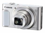 Canon Digitalkameras 1074C002 1