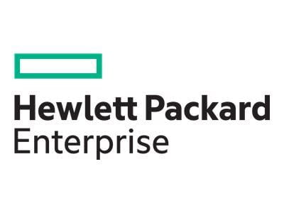 HPE Netzwerk Switches / AccessPoints / Router / Repeater P9H30A 2