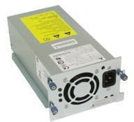 HPE Stromversorgung (USV) AH220A 3