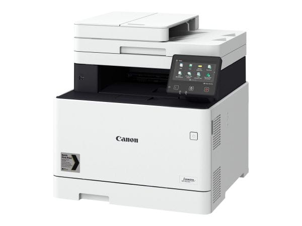 Canon Multifunktionsdrucker 3101C013 1