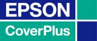 Epson Ausgabegeräte Service & Support CP03OSSECD44 1