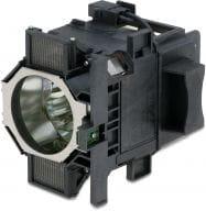 Epson Zubehör Projektoren V13H010L51 1