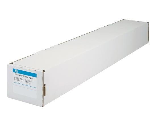 HP  Papier, Folien, Etiketten Q1414B 3