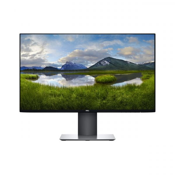 Dell TFT Monitore DELL-U2419H 1
