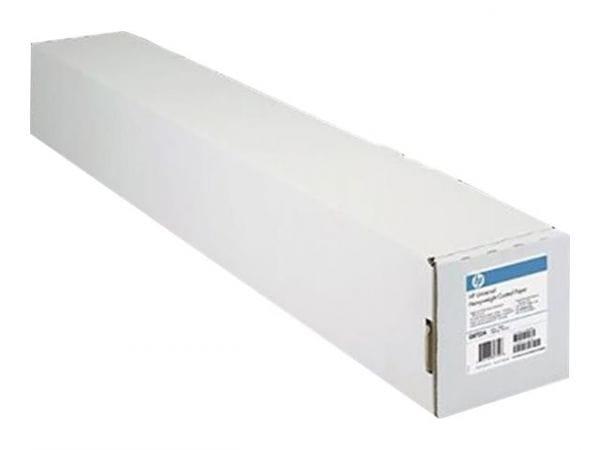 HP  Papier, Folien, Etiketten Q1414B 1