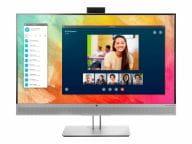 HP  TFT Monitore 1FH51AA#ABB 1