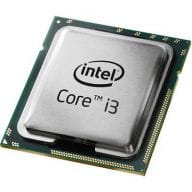 Intel Prozessoren CM8067703014612 1