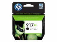 HP  Tintenpatronen 3YL85AE#BGY 2