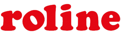 ROLINE (Secomp)
