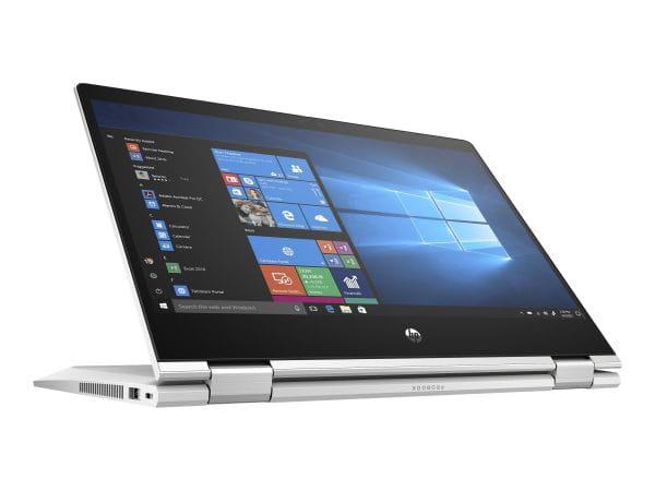 HP  Notebooks 1L3L3EA#ABD 4
