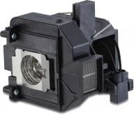 Epson Zubehör Projektoren V13H010L69 1