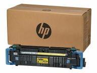 HP  Zubehör Drucker C1N58A 1