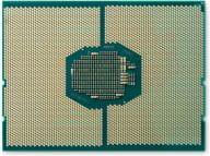 HP  Prozessoren 1XM49AA 1