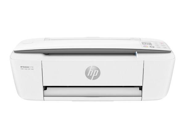 HP  Multifunktionsdrucker T8X12B#629 2