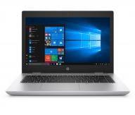 HP  Notebooks 6ZV56AW 1