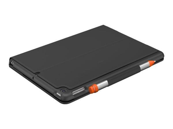 Logitech Zubehör Tablets 920-009474 1