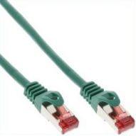 inLine Kabel / Adapter 76133G 2