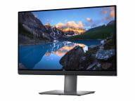 Dell TFT Monitore DELL-UP2720Q 1