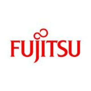 Fujitsu Anwendungssoftware S26361-K915-V4 1