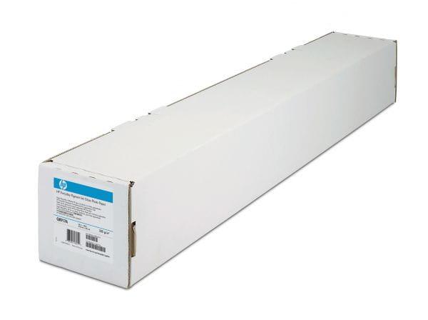HP  Papier, Folien, Etiketten Q6620B 3