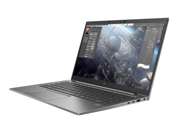 HP  Notebooks 2C9R1EA#ABD 1