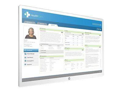 HP  TFT Monitore 3ME70AA#ABB 3