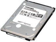 """Toshiba 2.5"""" SATA MQ 2TB (PX3006E-1HL0)"""