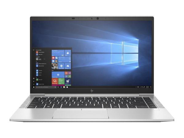 HP  Notebooks 176X4EA#ABD 4