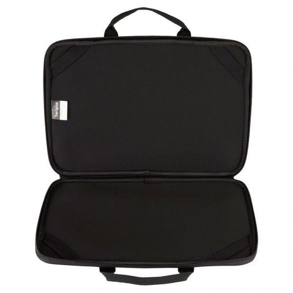 Targus Taschen / Schutzhüllen OBC003EU 2