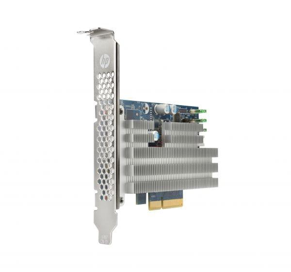 HP  Festplatten 1MK25AA 2