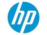 HP  Papier, Folien, Etiketten 2X1H3AE 1