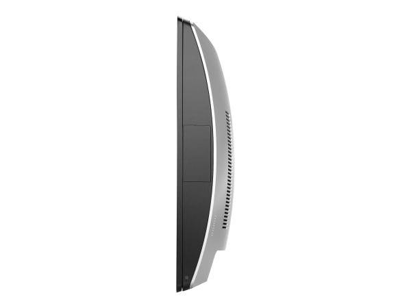 HP  POS-Geräte T9B85EA#ABD 3