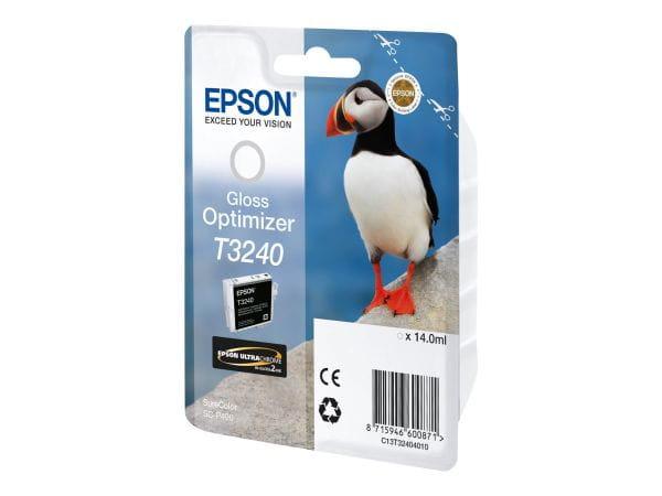 Epson Tintenpatronen C13T32404010 2