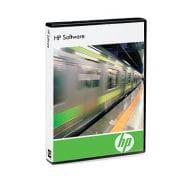 HPE Server Zubehör  BA931ACE 1