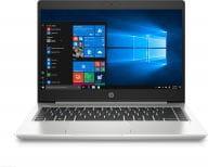 HP  Notebooks 12X20EA#ABD 1