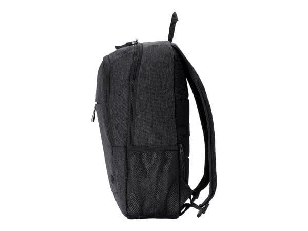 HP  Taschen / Schutzhüllen 1X644A6 4