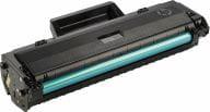 HP  Toner W1106A 2