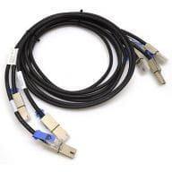 Fujitsu Kabel / Adapter S26361-F3210-L321 2