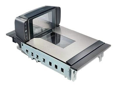 Datalogic Scanner 941014112-00053 1