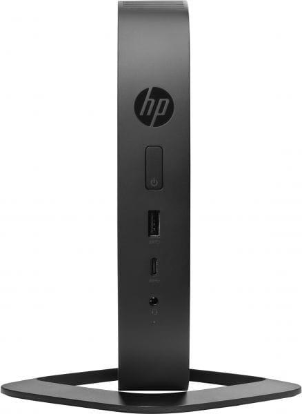 HP  Desktop Computer 3JG75EA#ABD 1