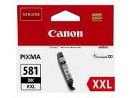 Canon Tintenpatronen 1998C001 1