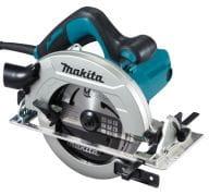 Makita Elektrowerkzeuge HS7611 1