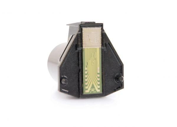 HP  Tintenpatronen Q7453A 4