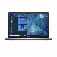 Dell Notebooks 4N4GD 5