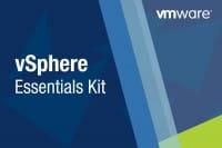 VMware vSphere Essentials Kits