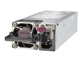 HPE Stromversorgung (USV) 865414-B21 1