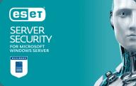 Server Security for Microsoft Windows Server